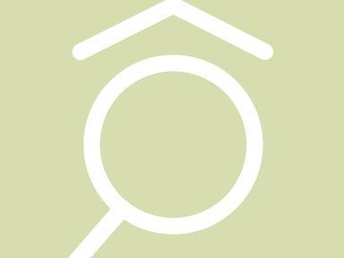 Case in vendita a Bardineto - TrovaCasa